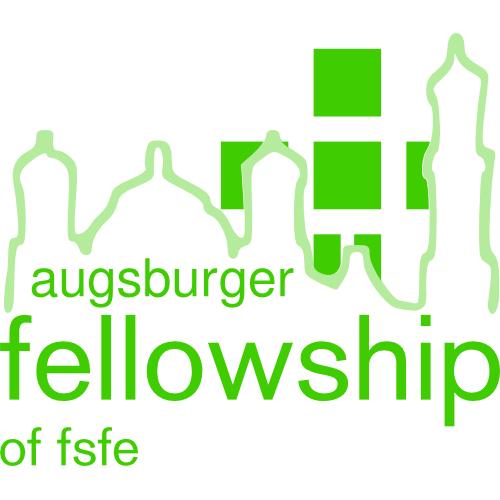 augsburger fellowship of fsfe